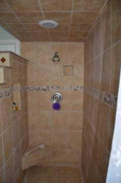 Bathroom remodeling renovation services sears home for Sears bathroom remodeling