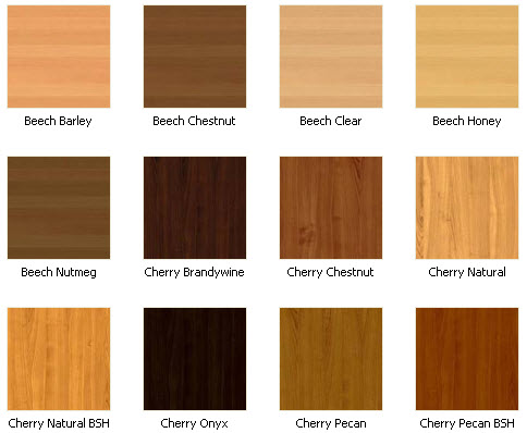 ... Cabinet Door Colors By Custom Wood Cabinets Amp Refacing Sears Home  Services ...