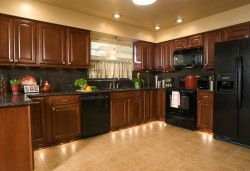 Custom Kitchen Remodeling Solutions Sears Home Services